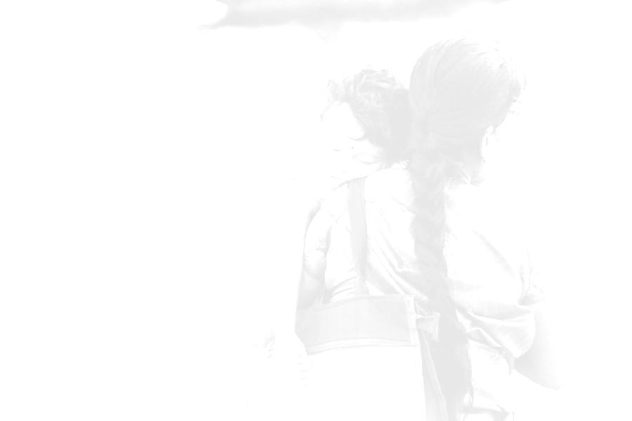 all_light_2016_fall_seneca